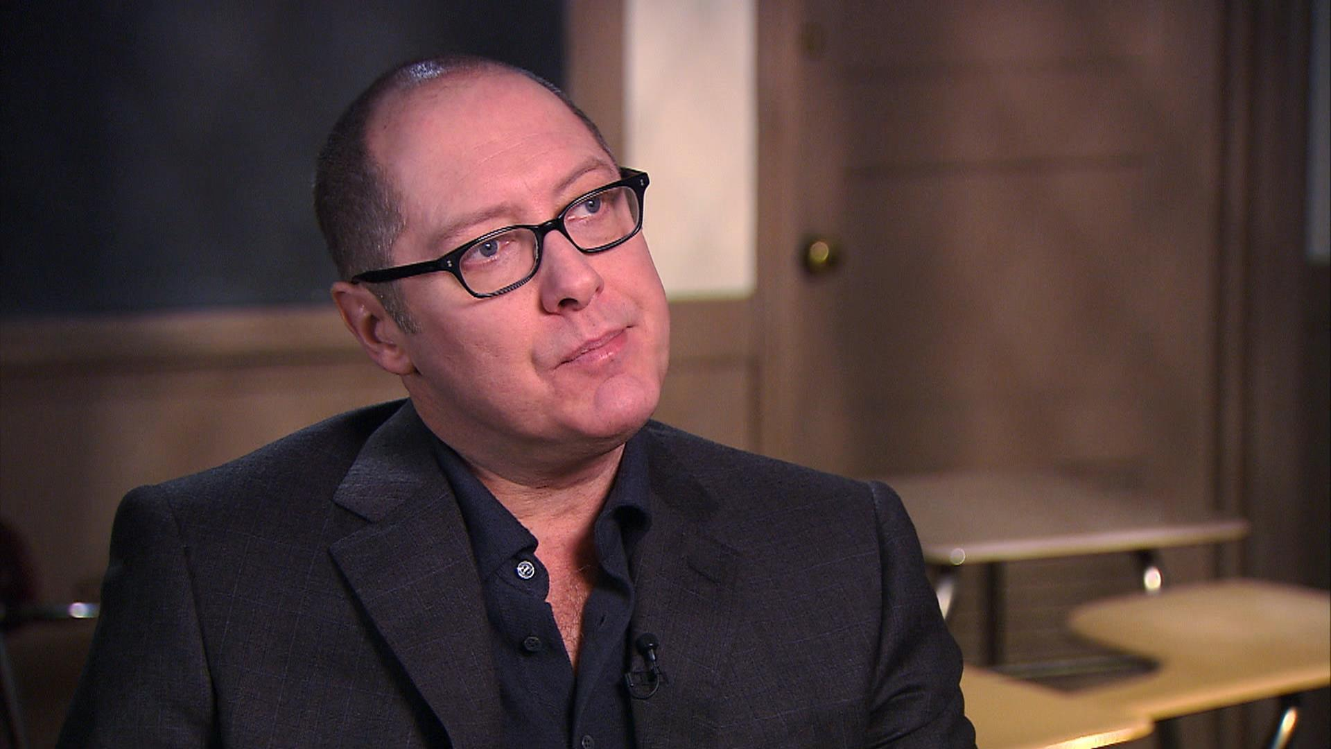 james-spader_the-blacklist