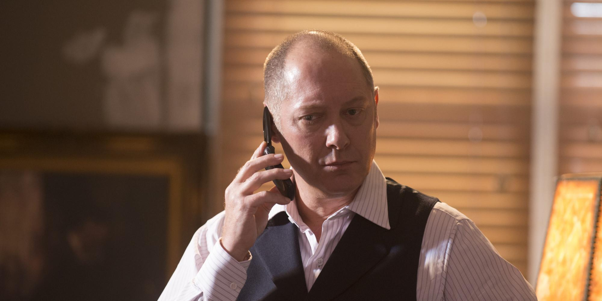 the-blacklist_facebook-HD