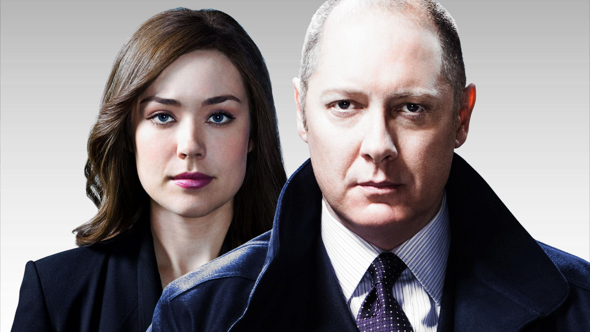the-blacklist_megan-boone-et-james-spader