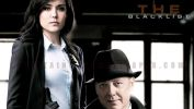 the_blacklist_wallpaper_HD