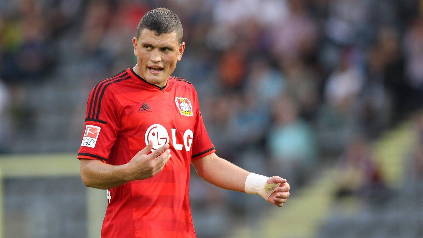 wallpaper_bayer-leverkusen_kyriakos-papadopoulos