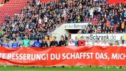 wallpaper_cologne-bundesliga-supporter-michael-schumacher