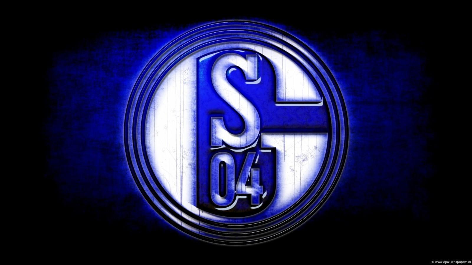 wallpaper_schalke-04-logo-bundesliga-foot