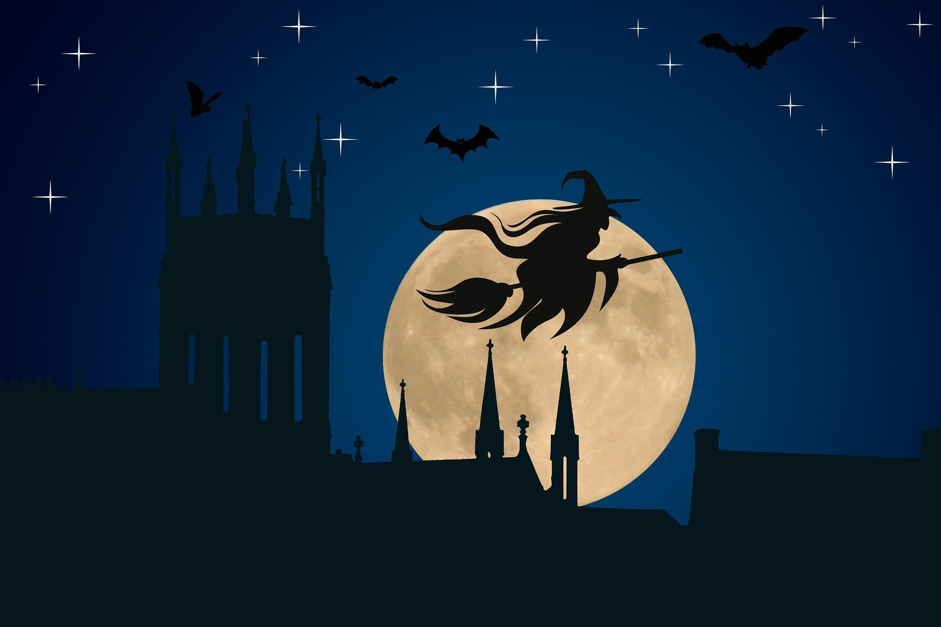 halloween-wallpaper_free-to-download_11