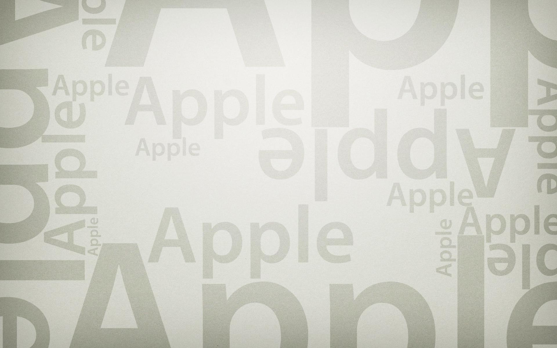 fond-ecran_apple_2