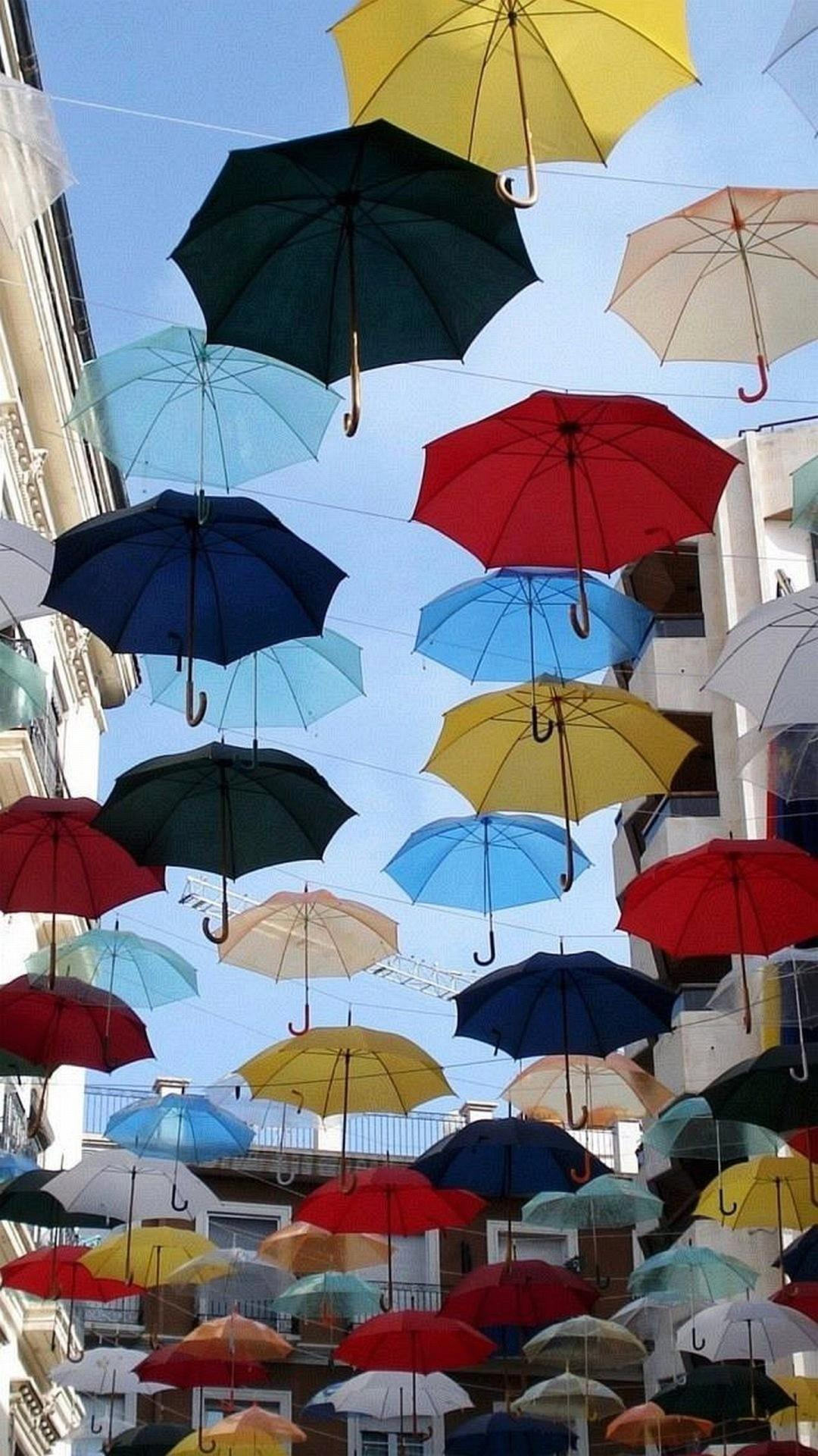 iphone-6-plus_wallpapers-hd_parapluies