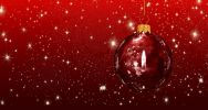 christmas-wallpaper-free-to-download_1