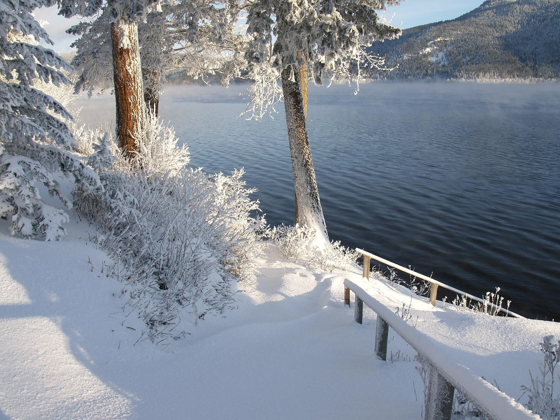 photos-hiver-HD_make-a-wallpaper-for-free_lac