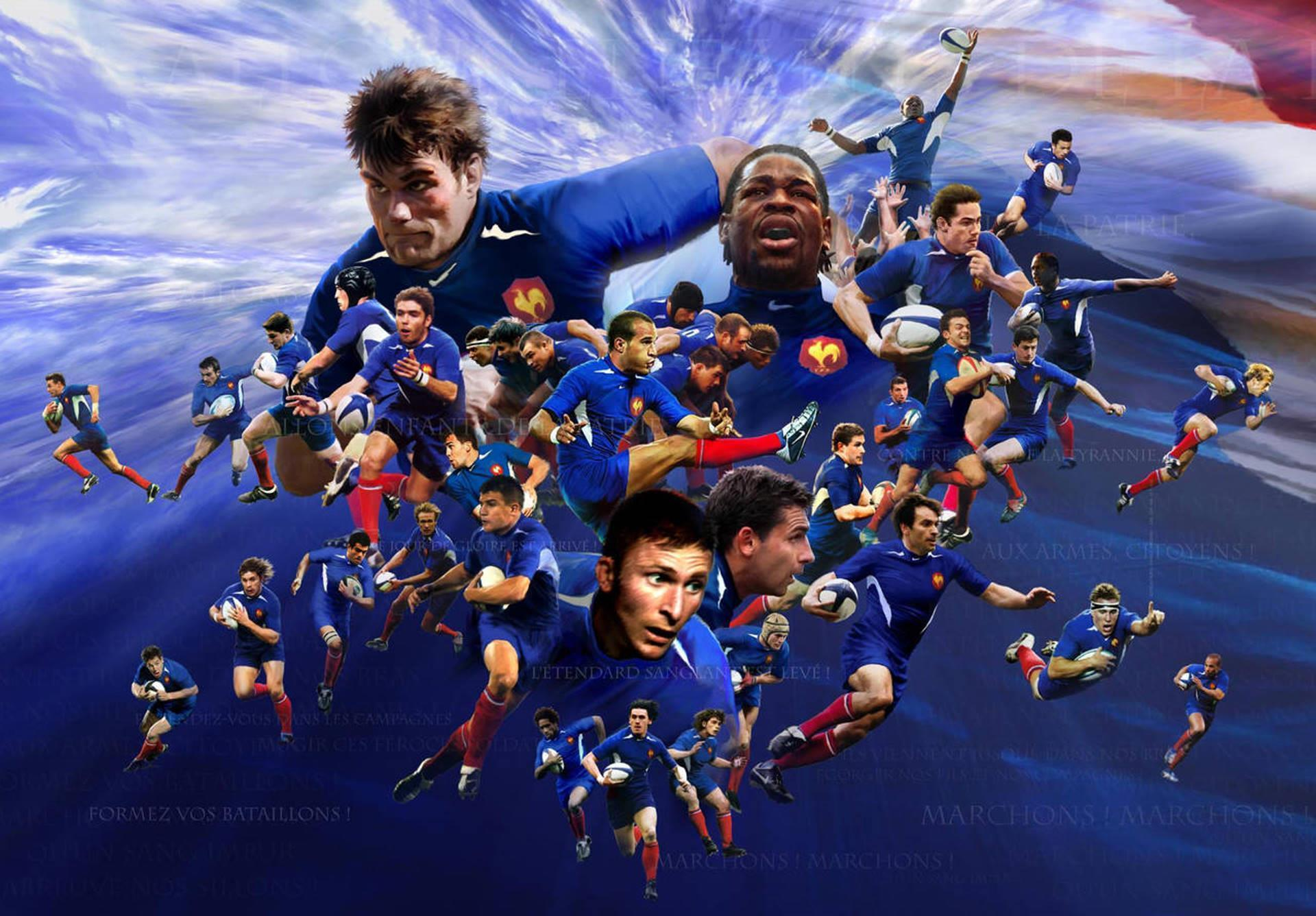 equipe-de-france-rugby