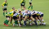 melee_rugby_coupe-du-monde-a-londres