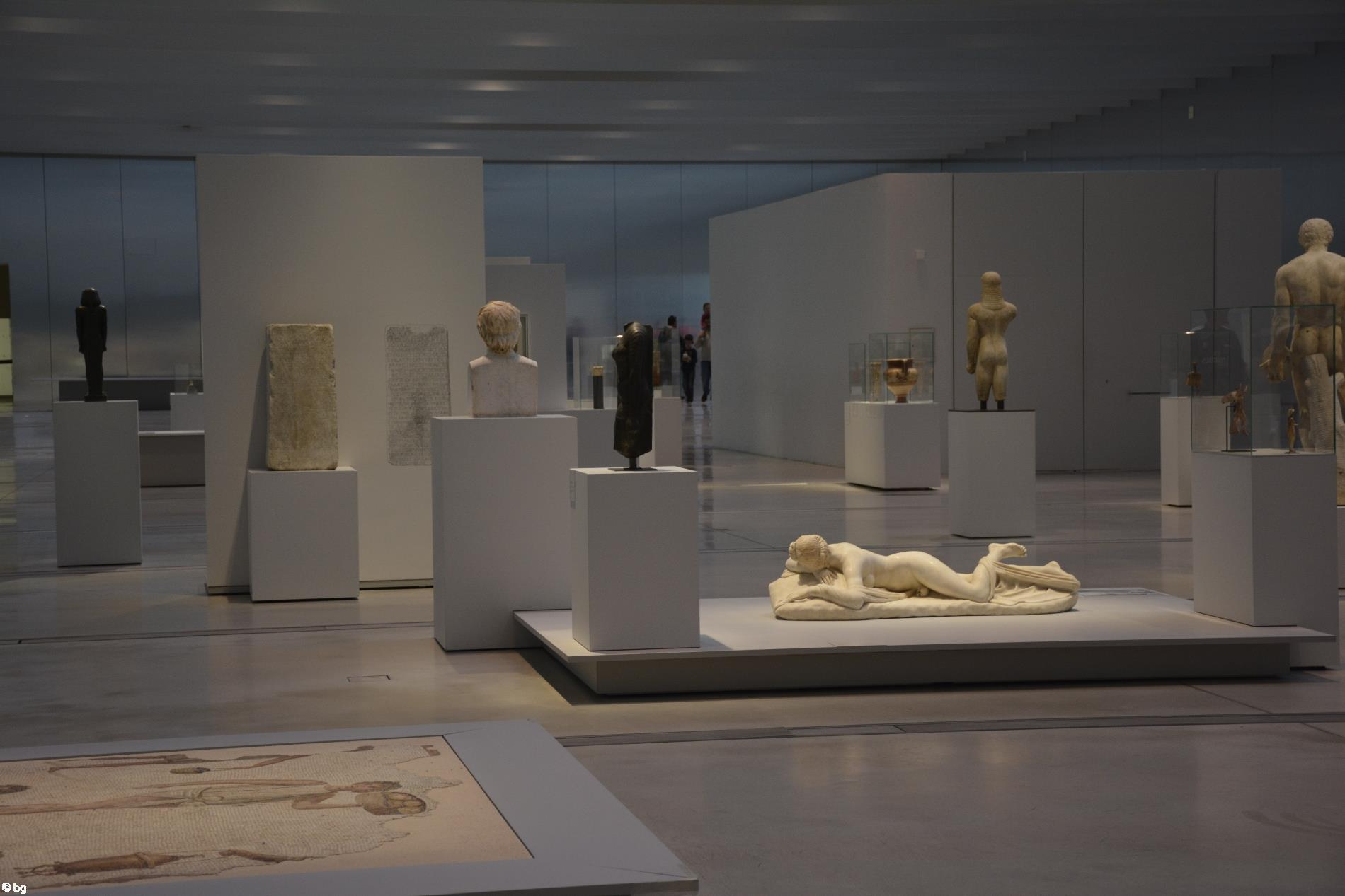 le-louvre-lens_expositions-musee_3