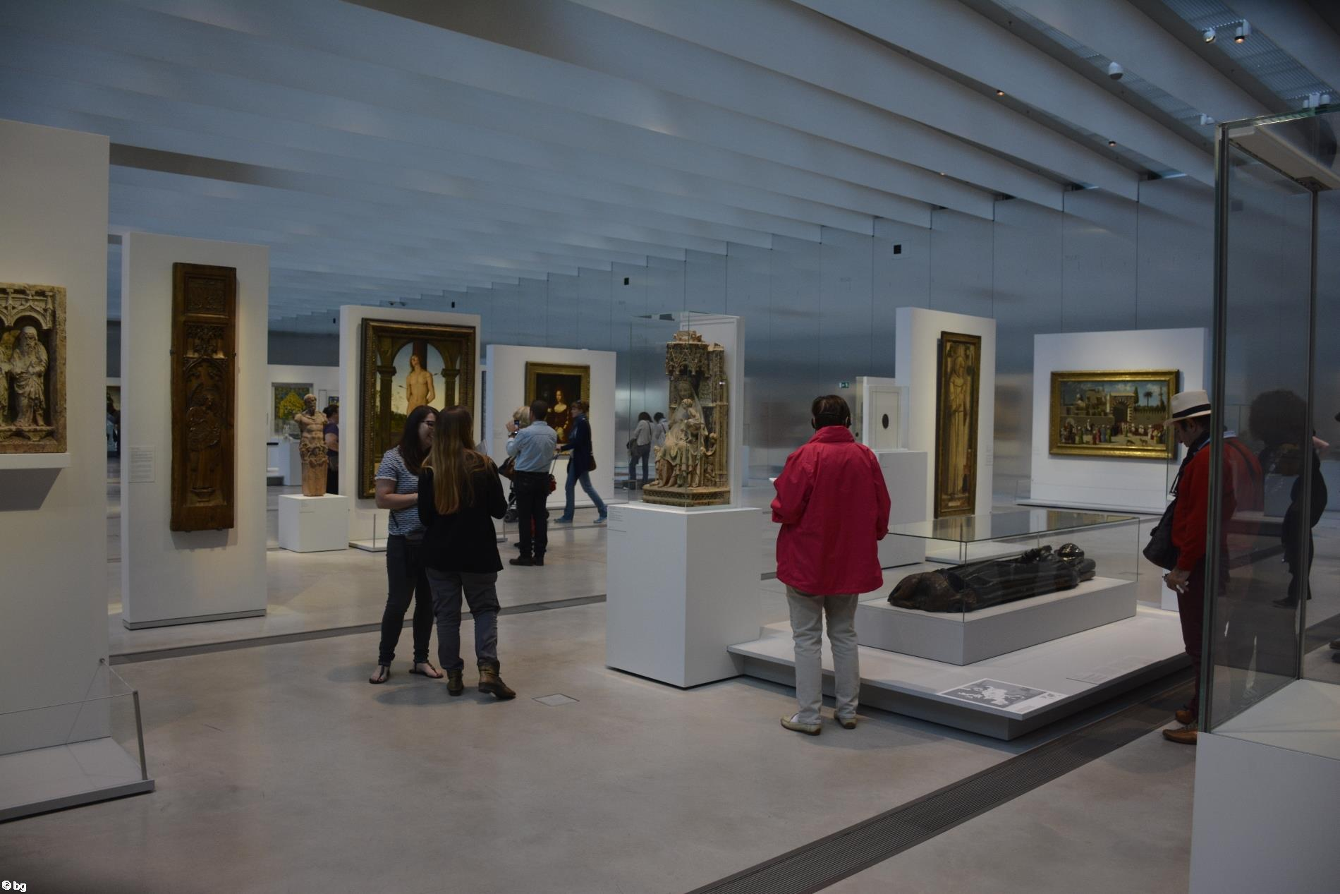 musee-le-louvre-france_23