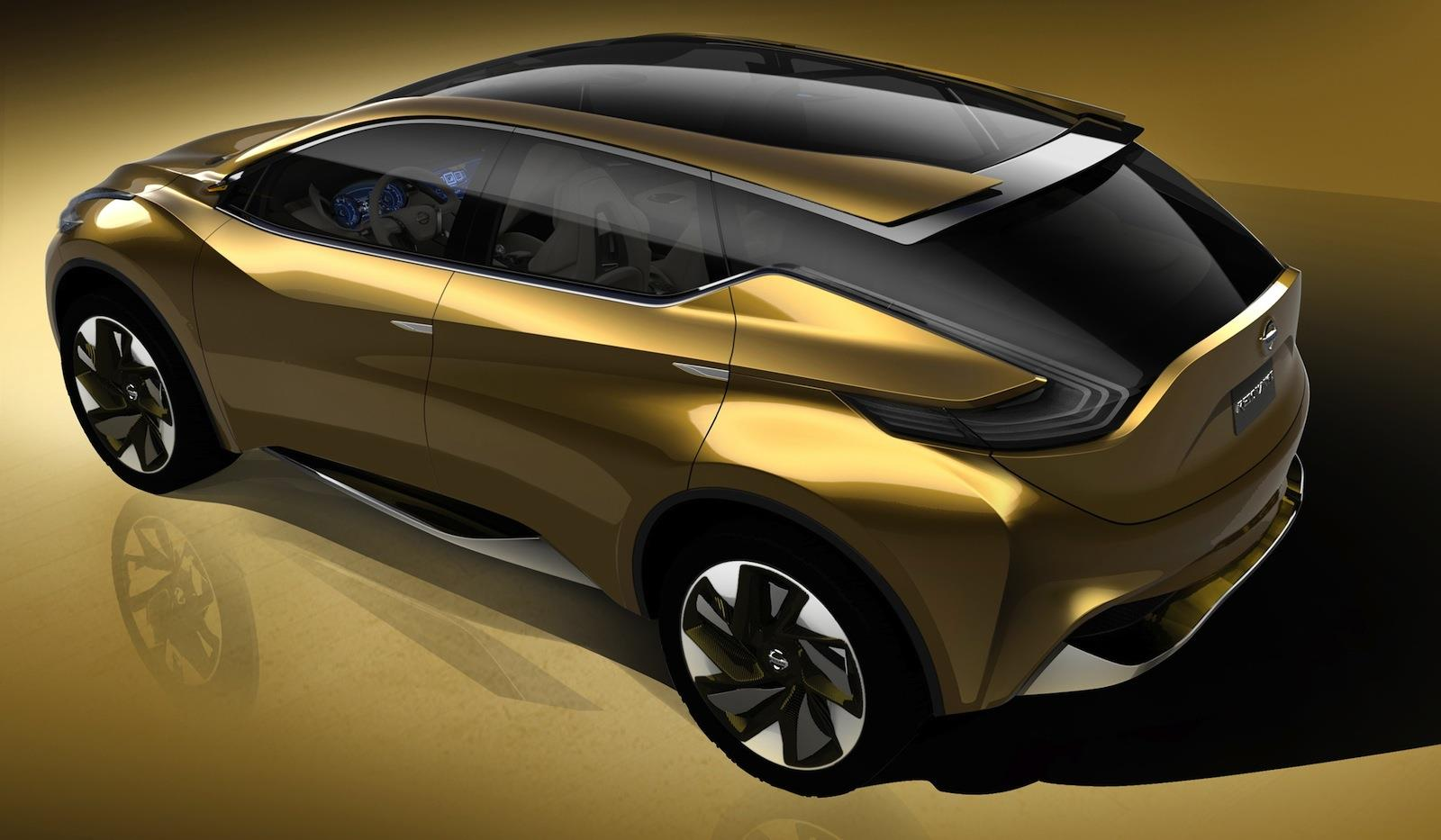 nissan-resonance-concept-4