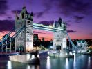 angleterre_tower-bridge-londres