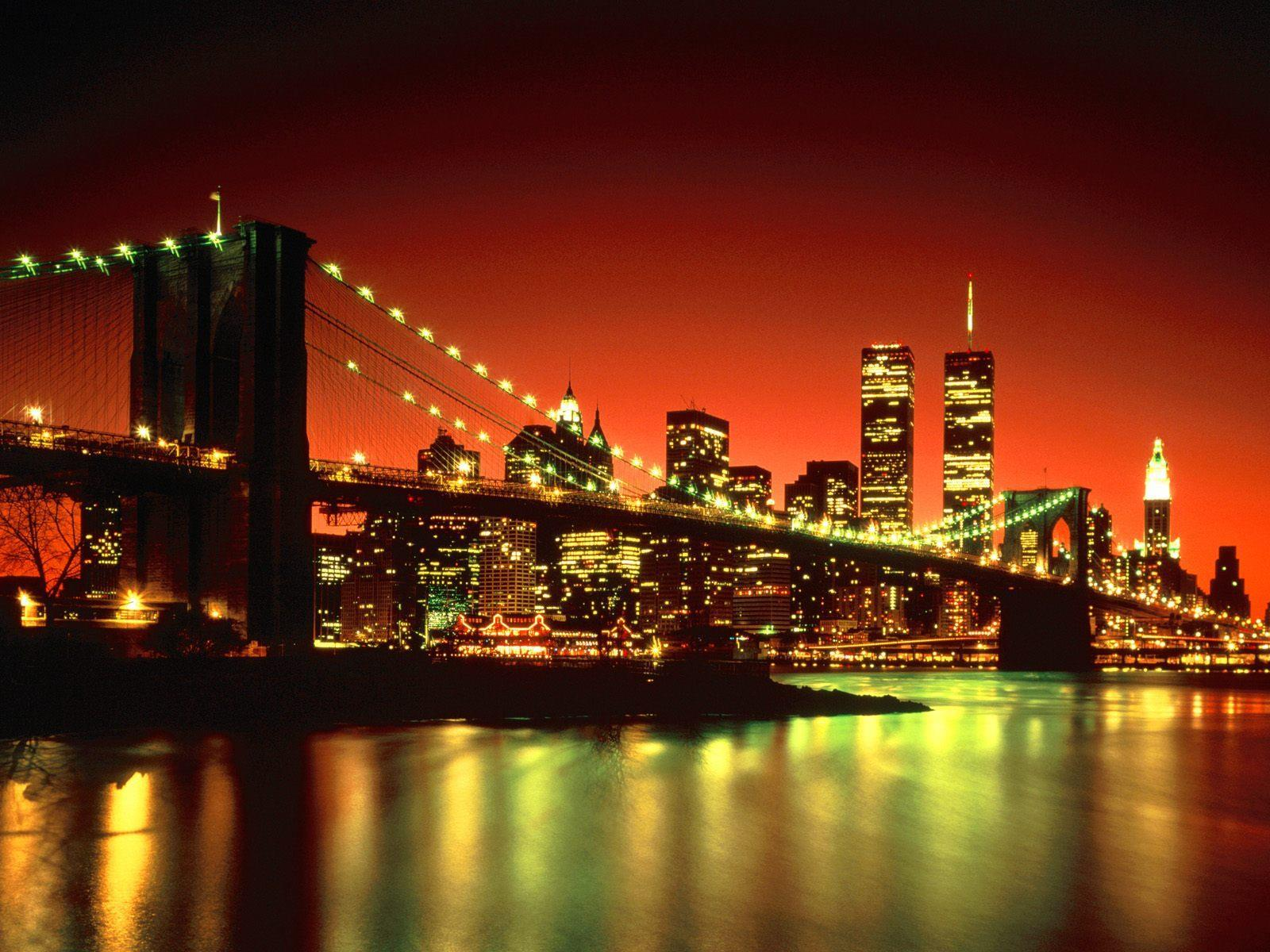 New-York_New-York-City