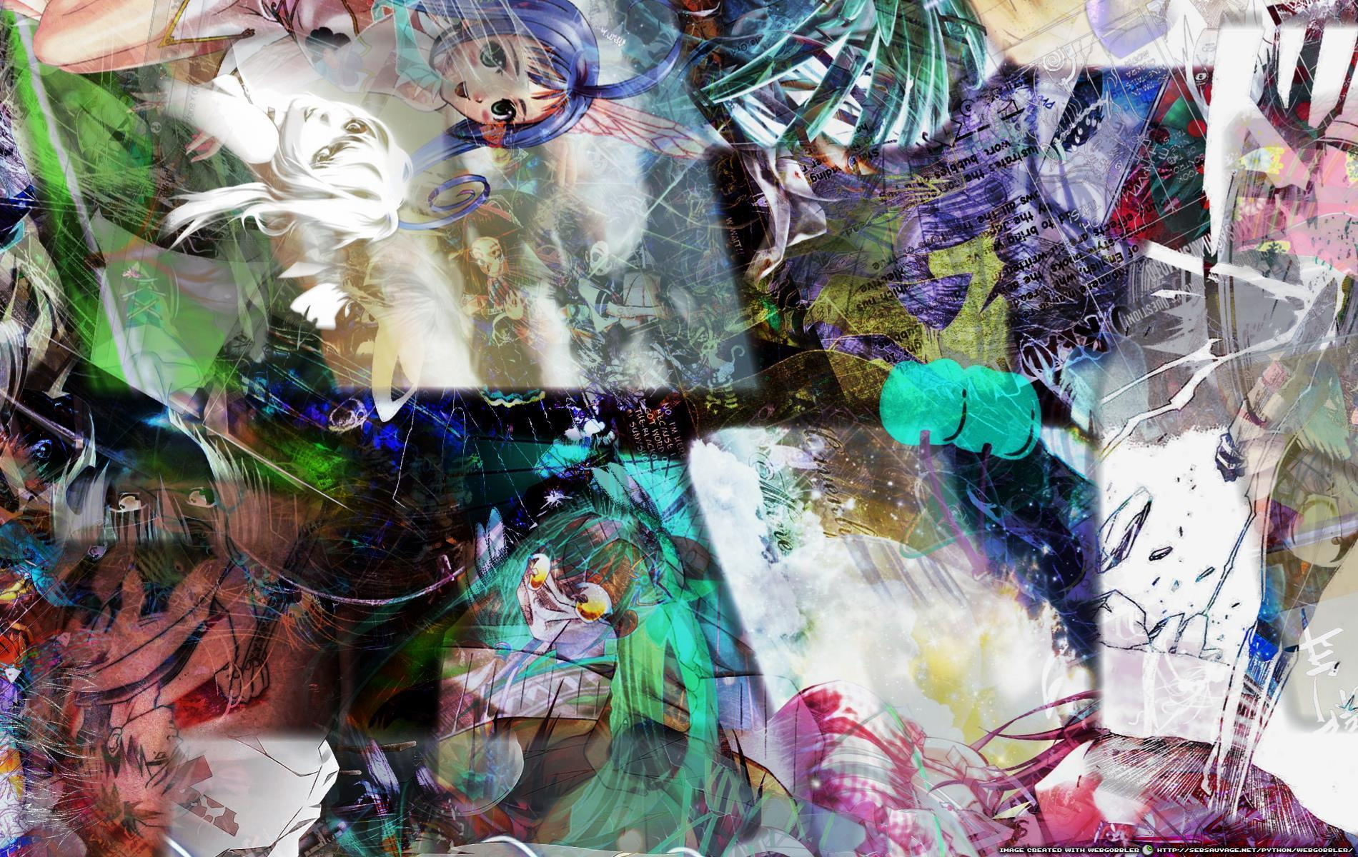 webgobbler_faire-des-collages-sur-internet_1