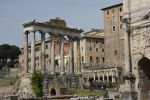 colonnes_visiter-rome-photos-du-forum-romain_5