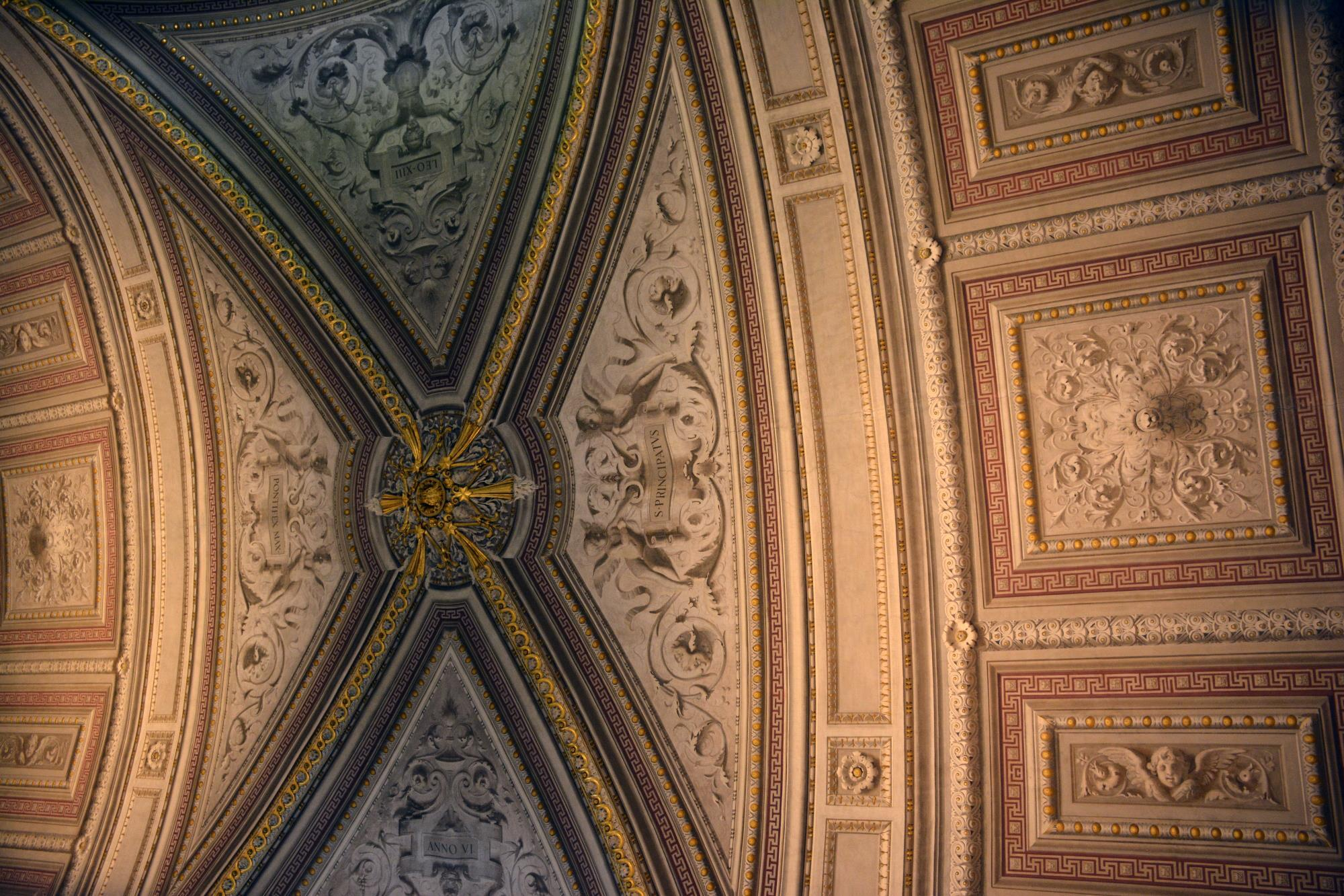 ciel-de-plafond_antique_1