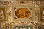 ciel-de-plafond_antique_5