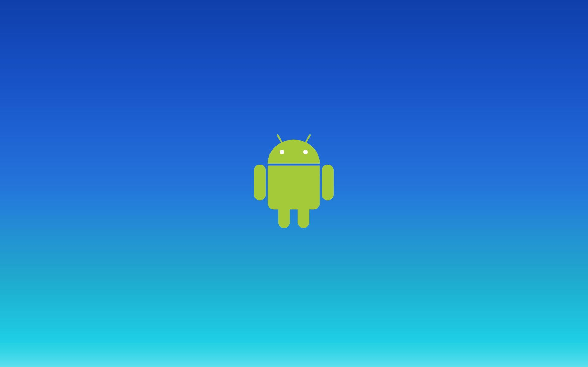 android-logo-windows-10-fonds-ecran-telecharger_1
