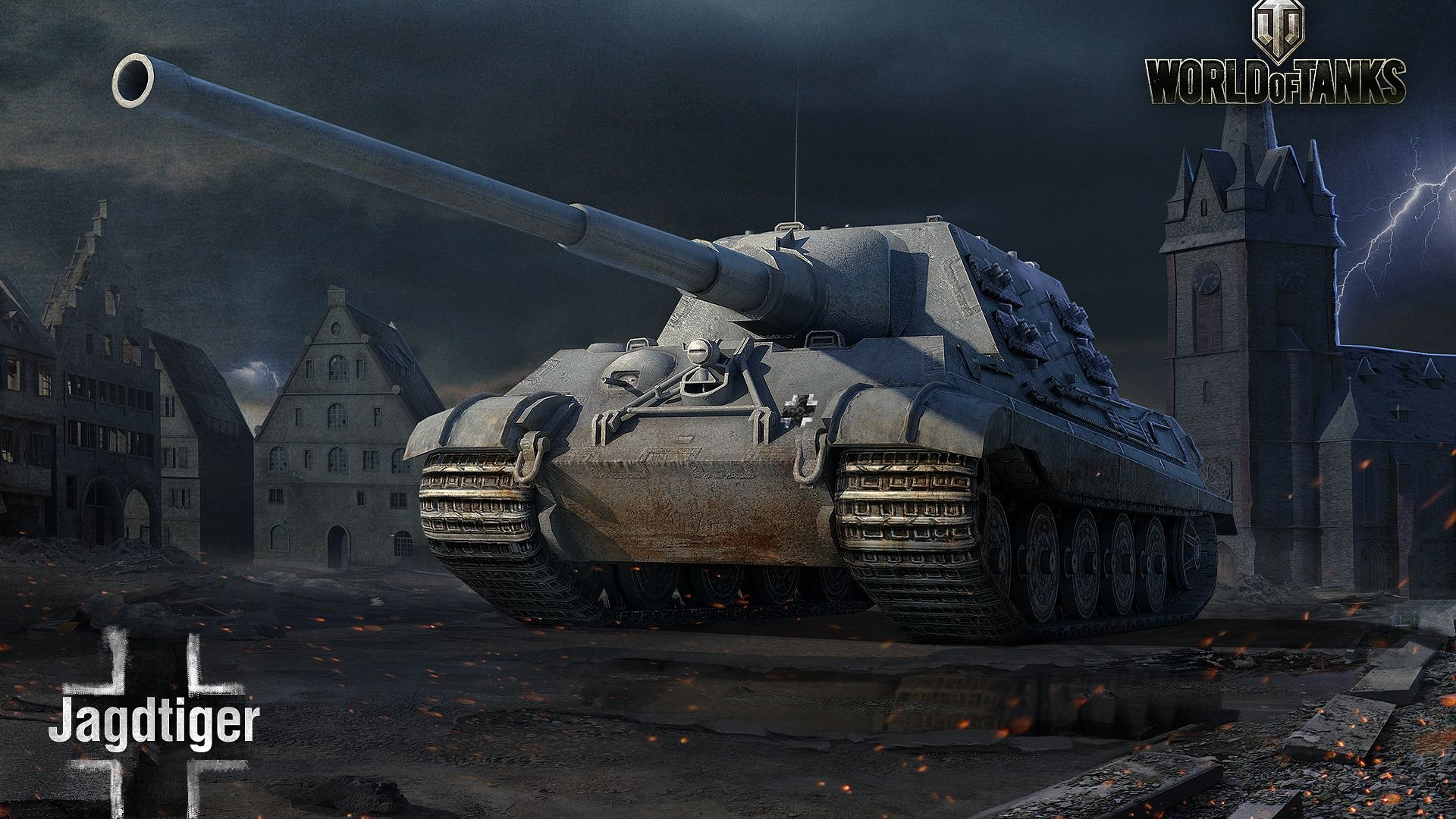 tanks_jeu-de-guerre_wallpaper_5