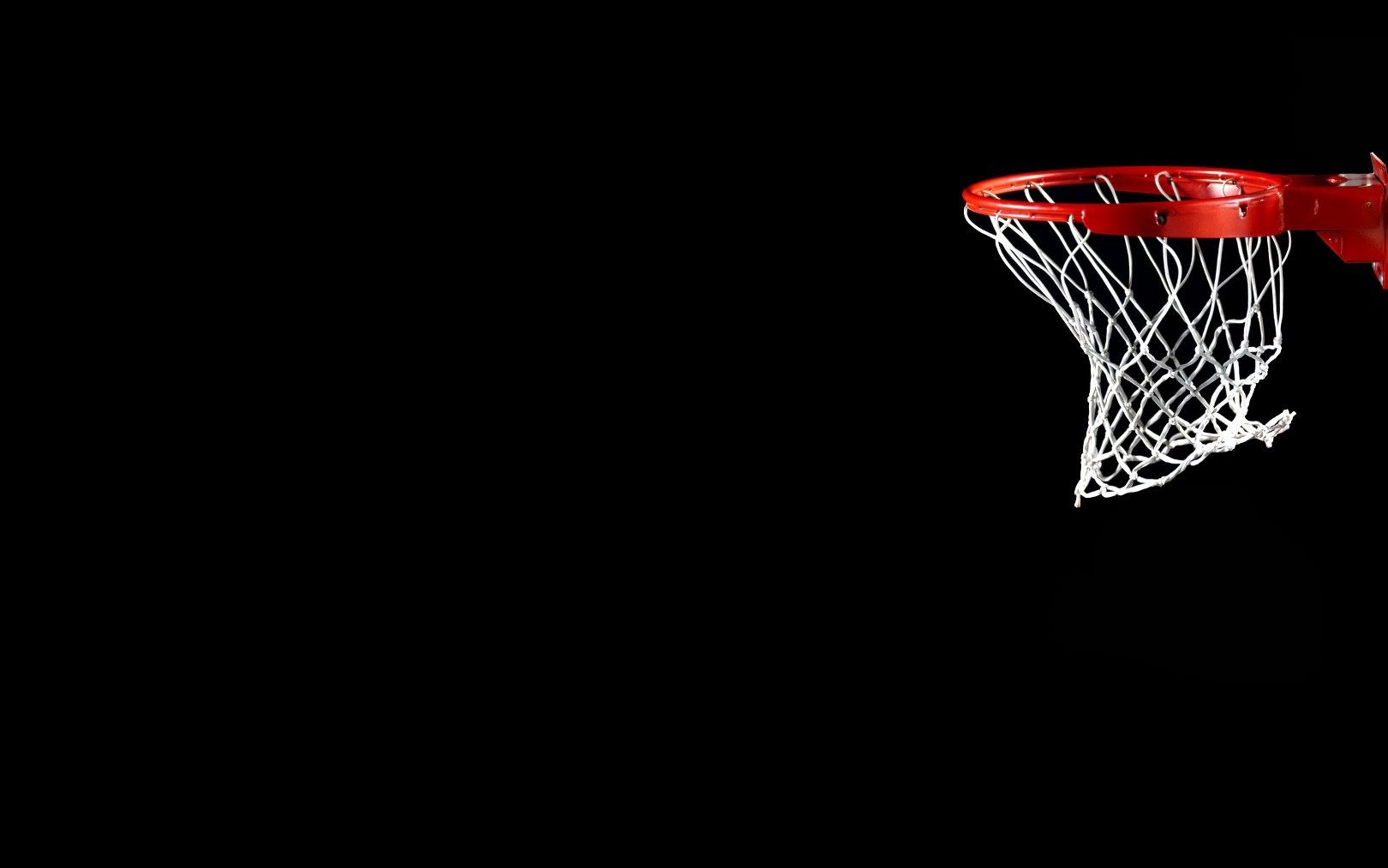 basket-ball-panie__fond-ecran_photos