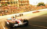 f1-automobile_fond-ecran_photo