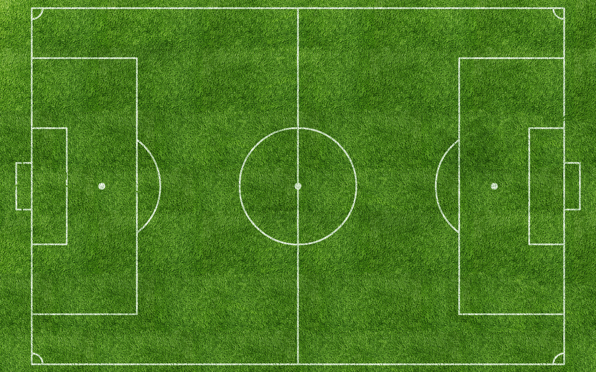 terrain-football_plan-photo