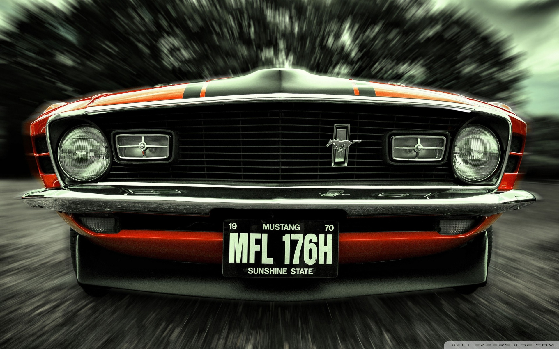MFL-ford-mustang-hd