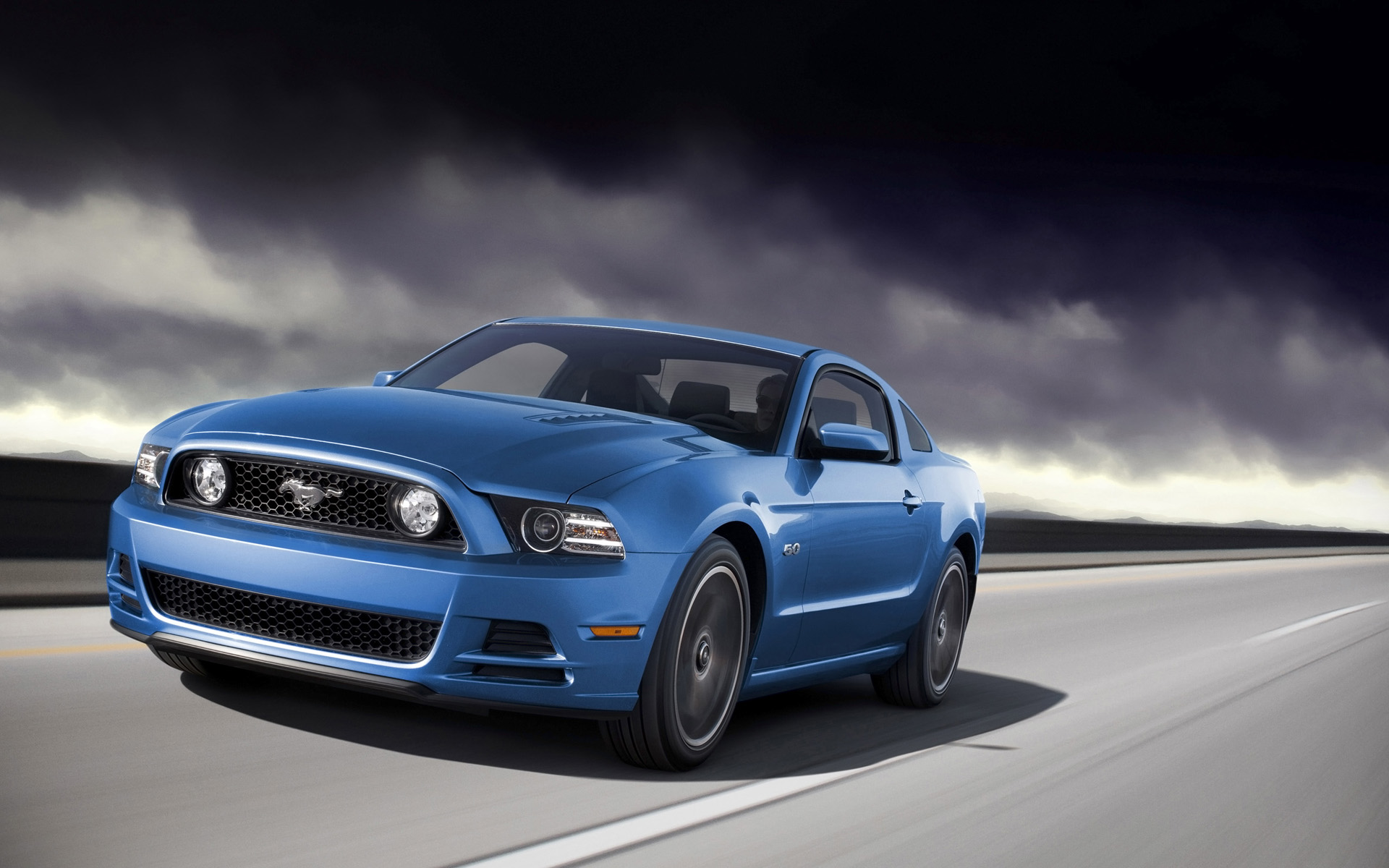 ford-mustang-hd_bleue