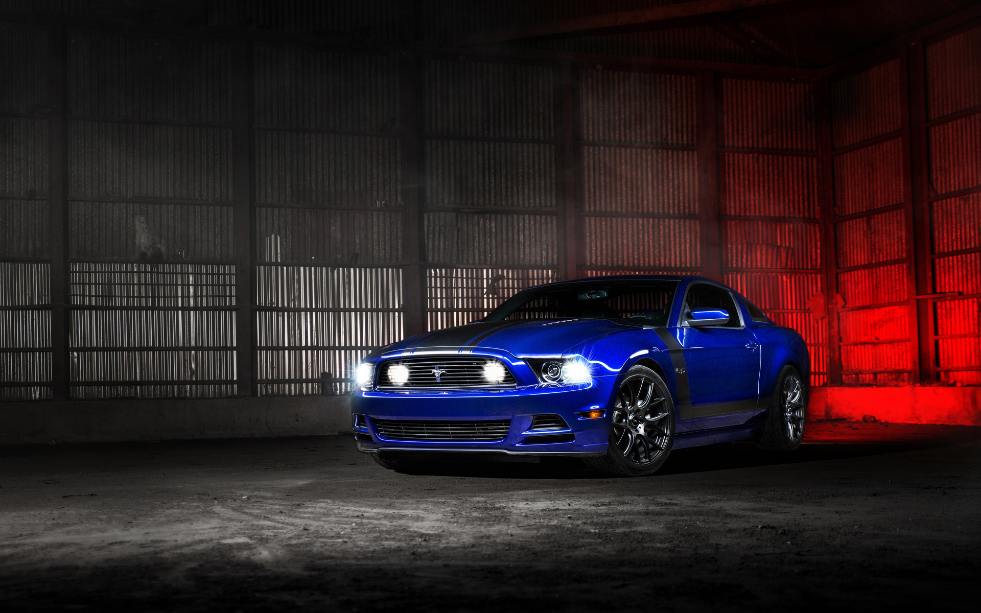 ford-mustang-hd_depart