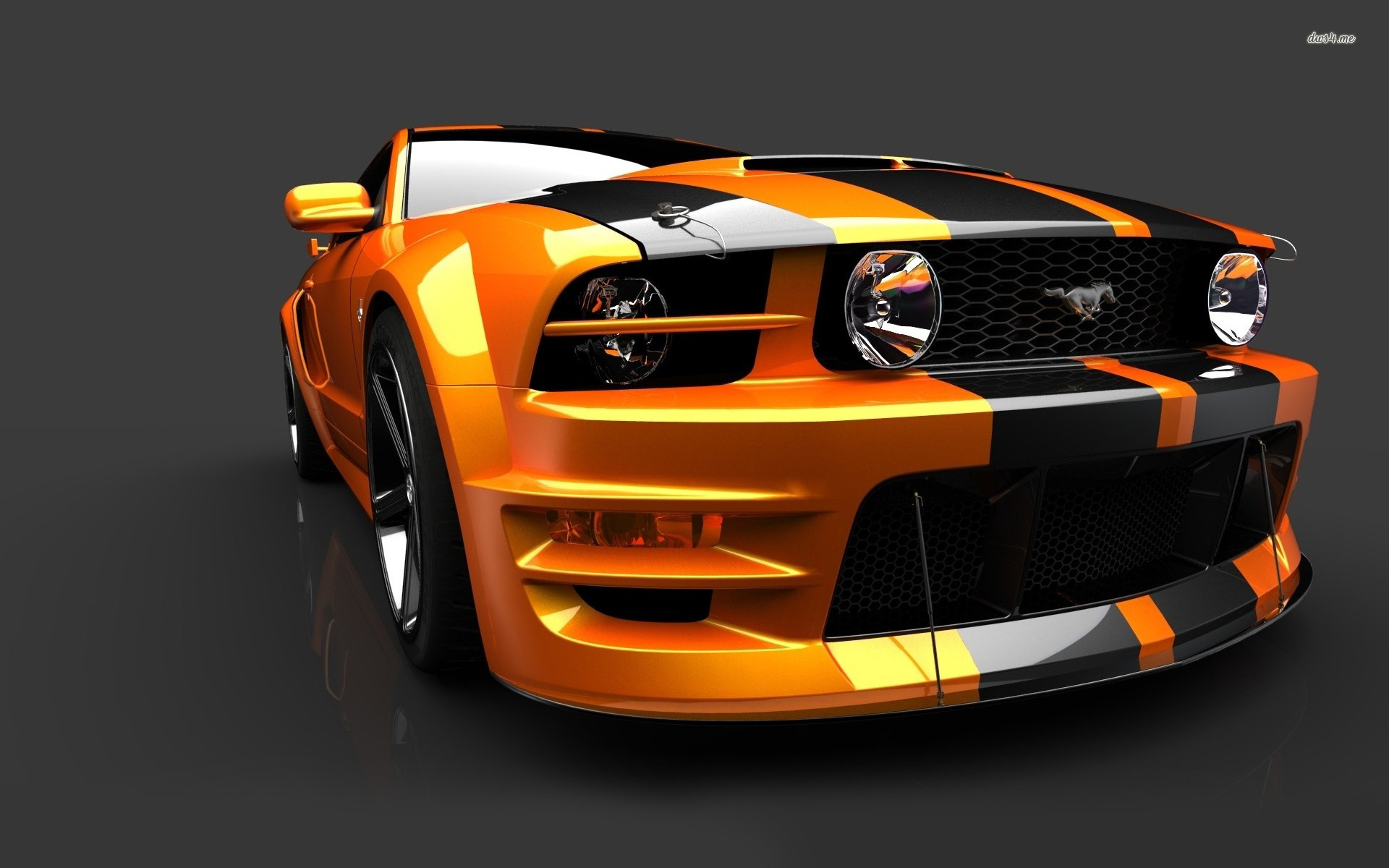 ford-mustang-hd_racing