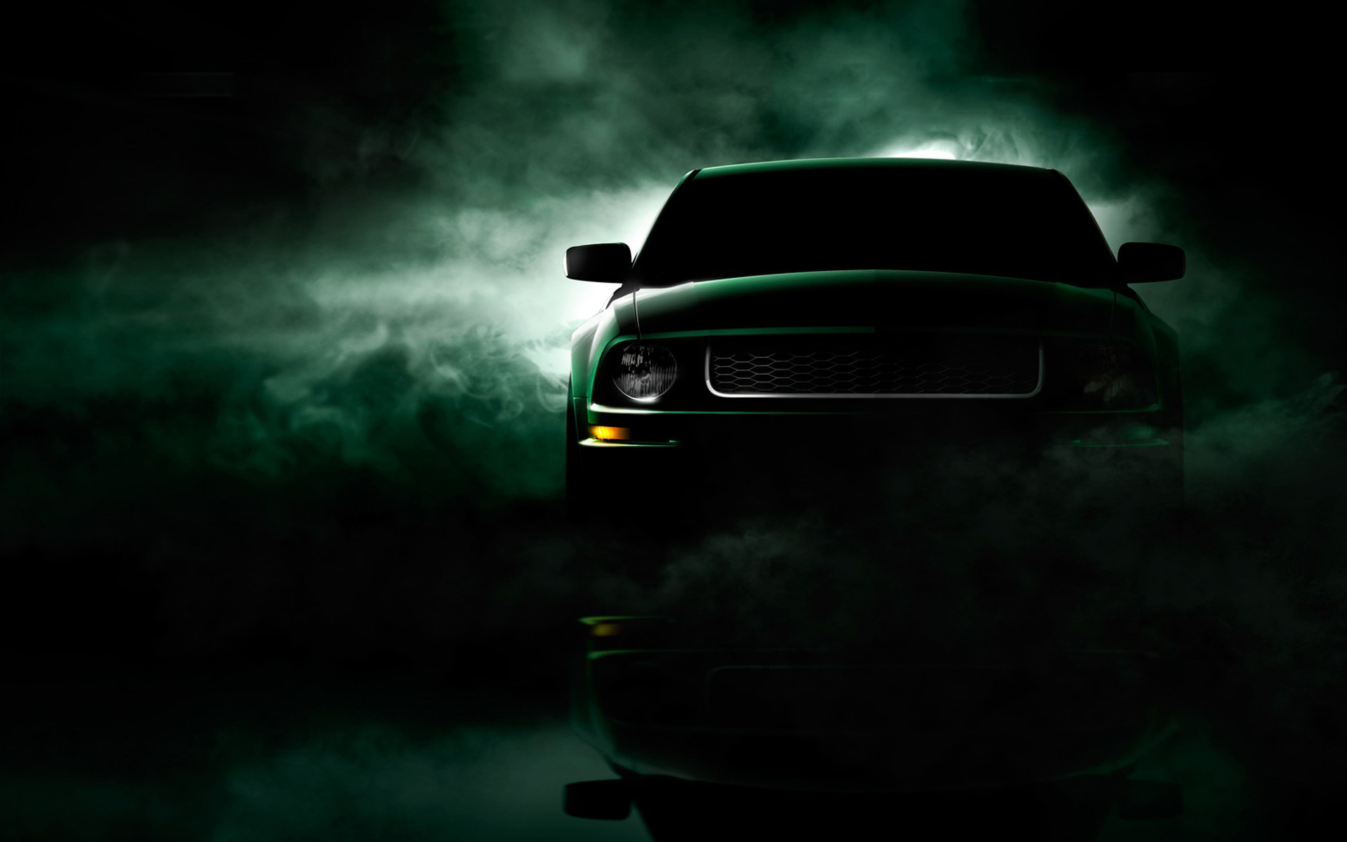 ford-mustang-hd_wallpaper