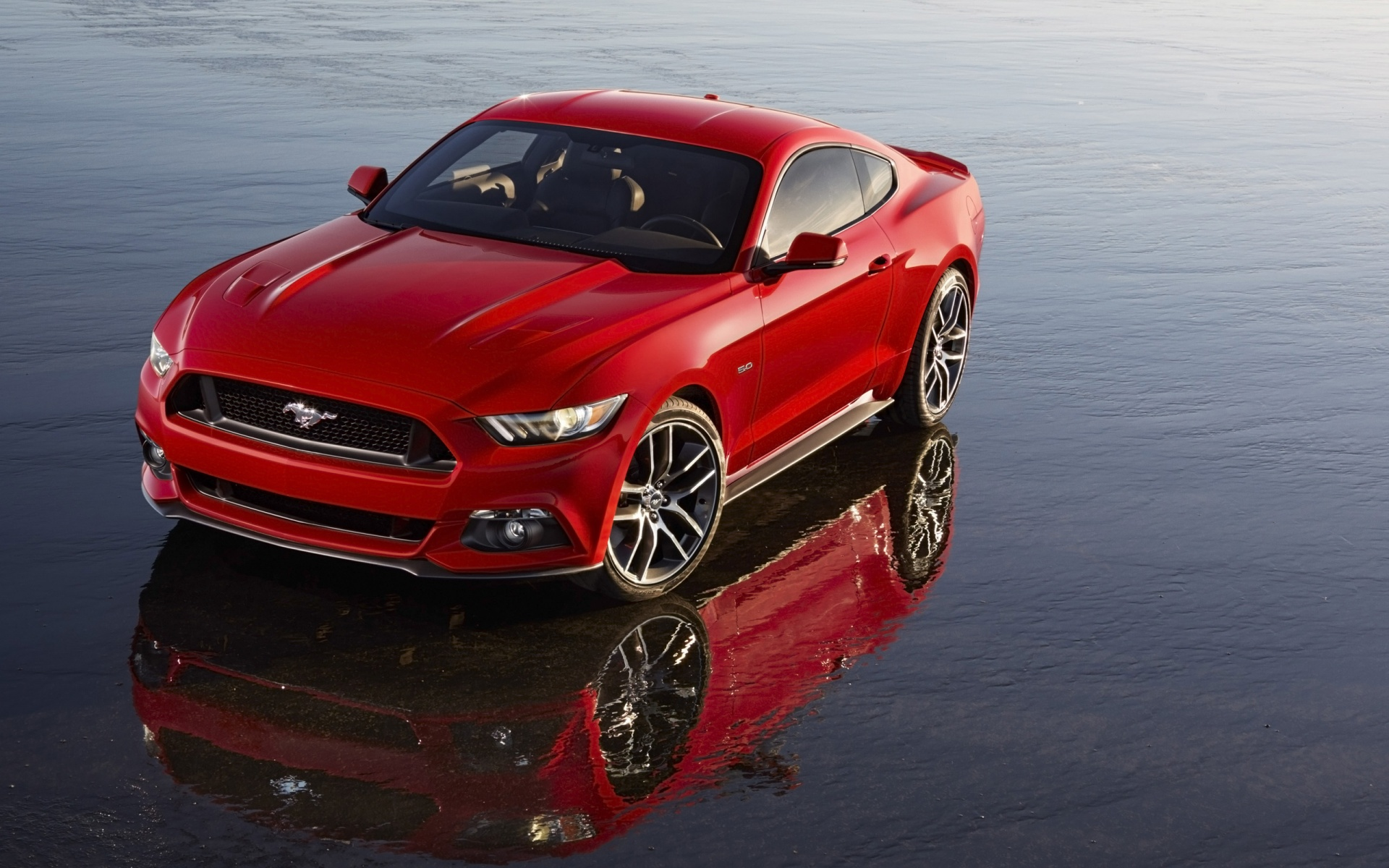 rouge_ford-mustang-hd