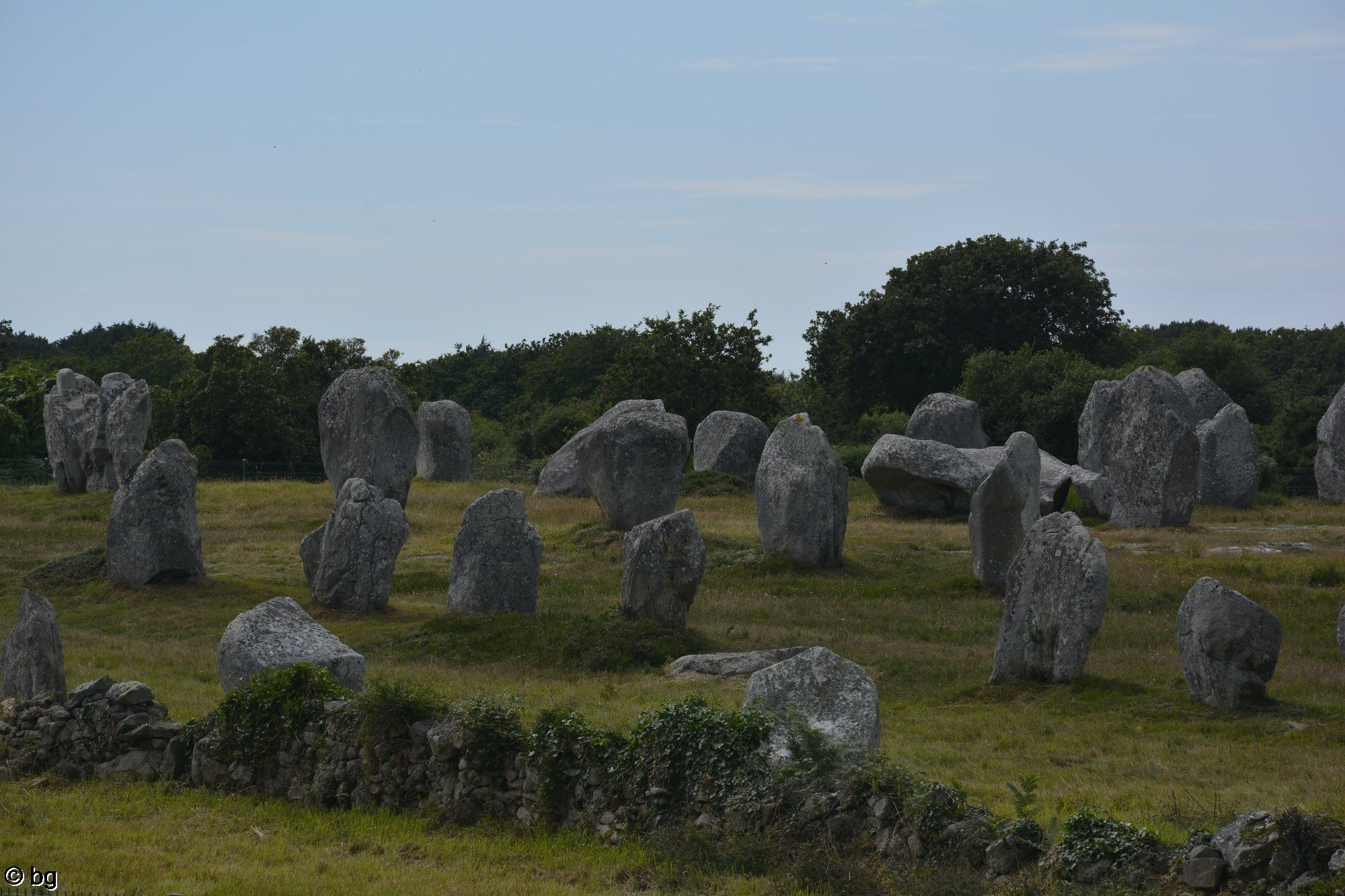 Alignements-de-Carnac-bretagne-photo