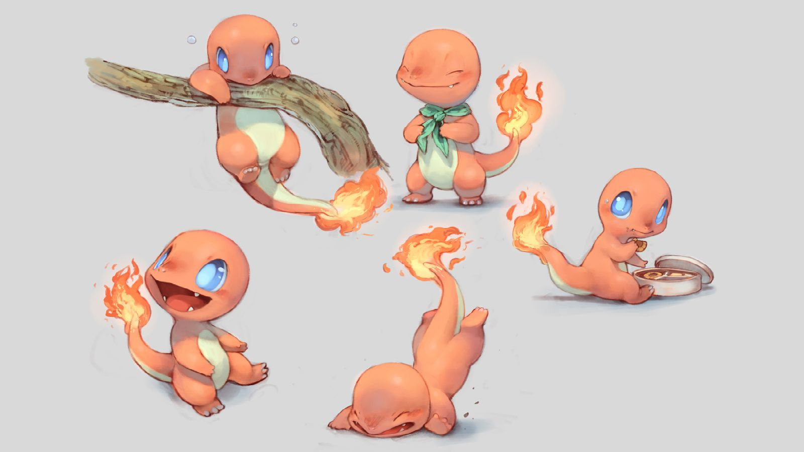 cartoon-bebes-pokemon