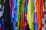 colorful-draperies-sous-lesl-tropiques-grand-format