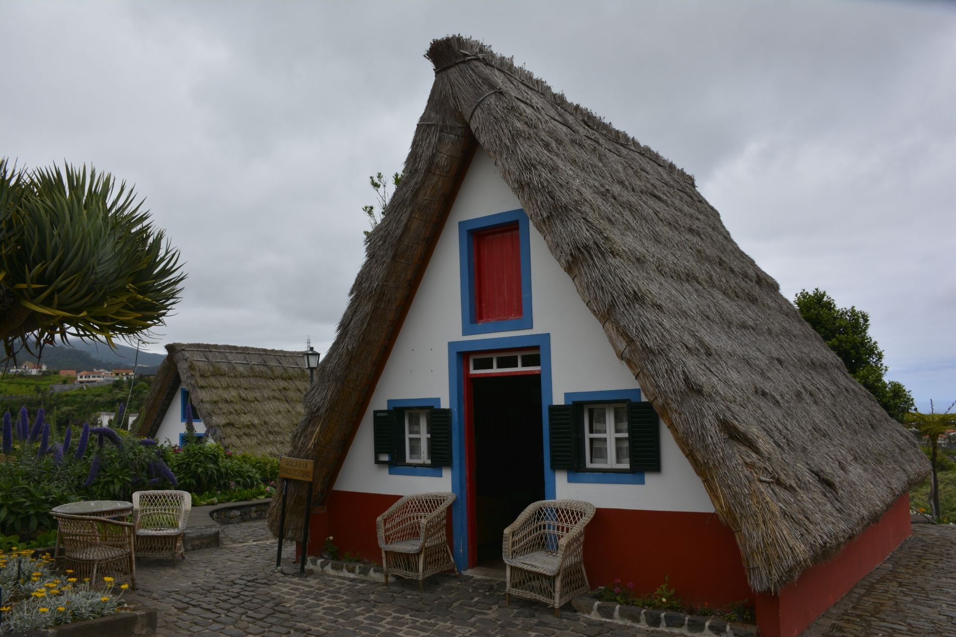 maisons-traditionnelles-madere