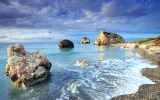 chypre_plage-isolee