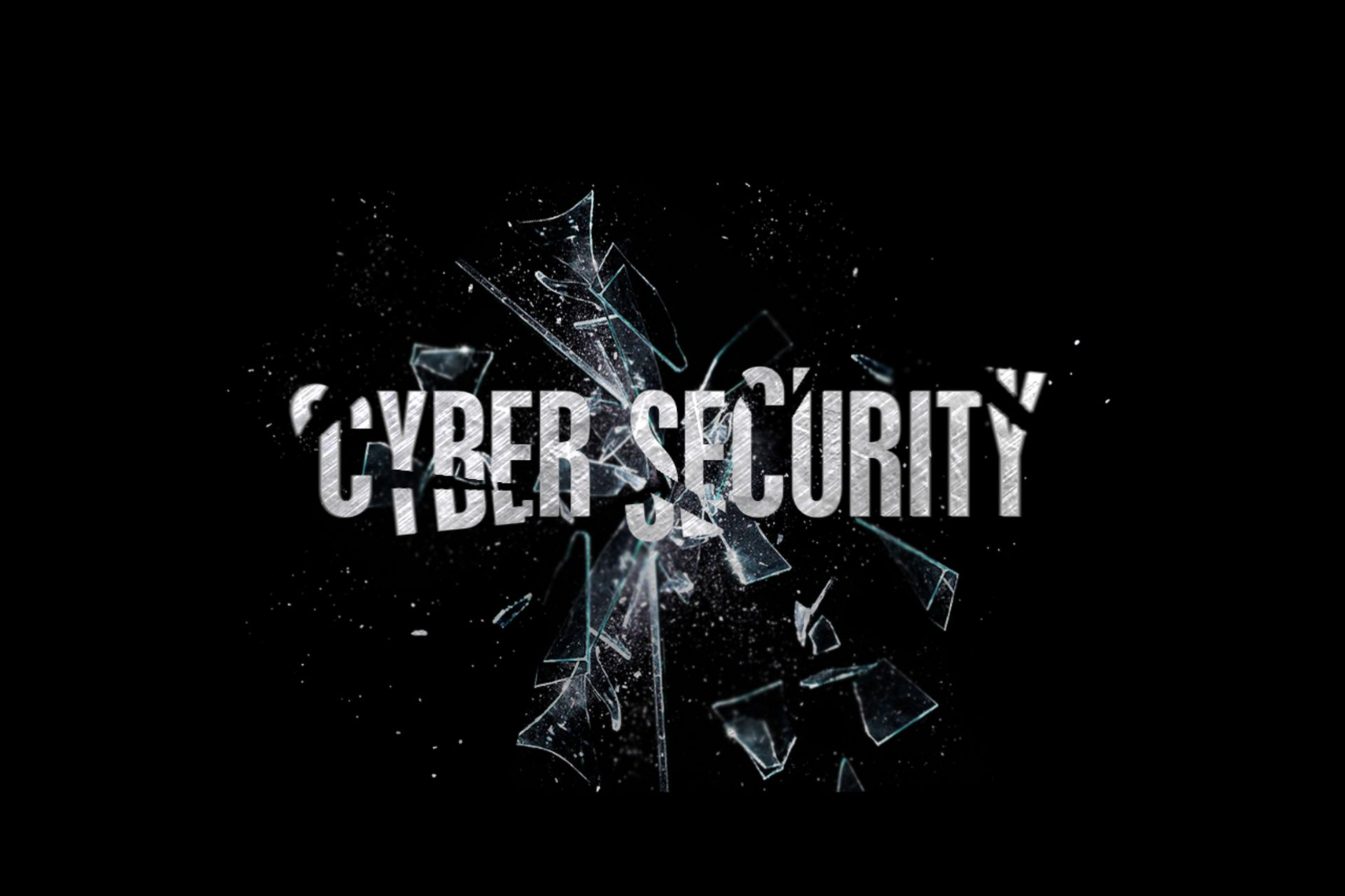 cyber-security-protection