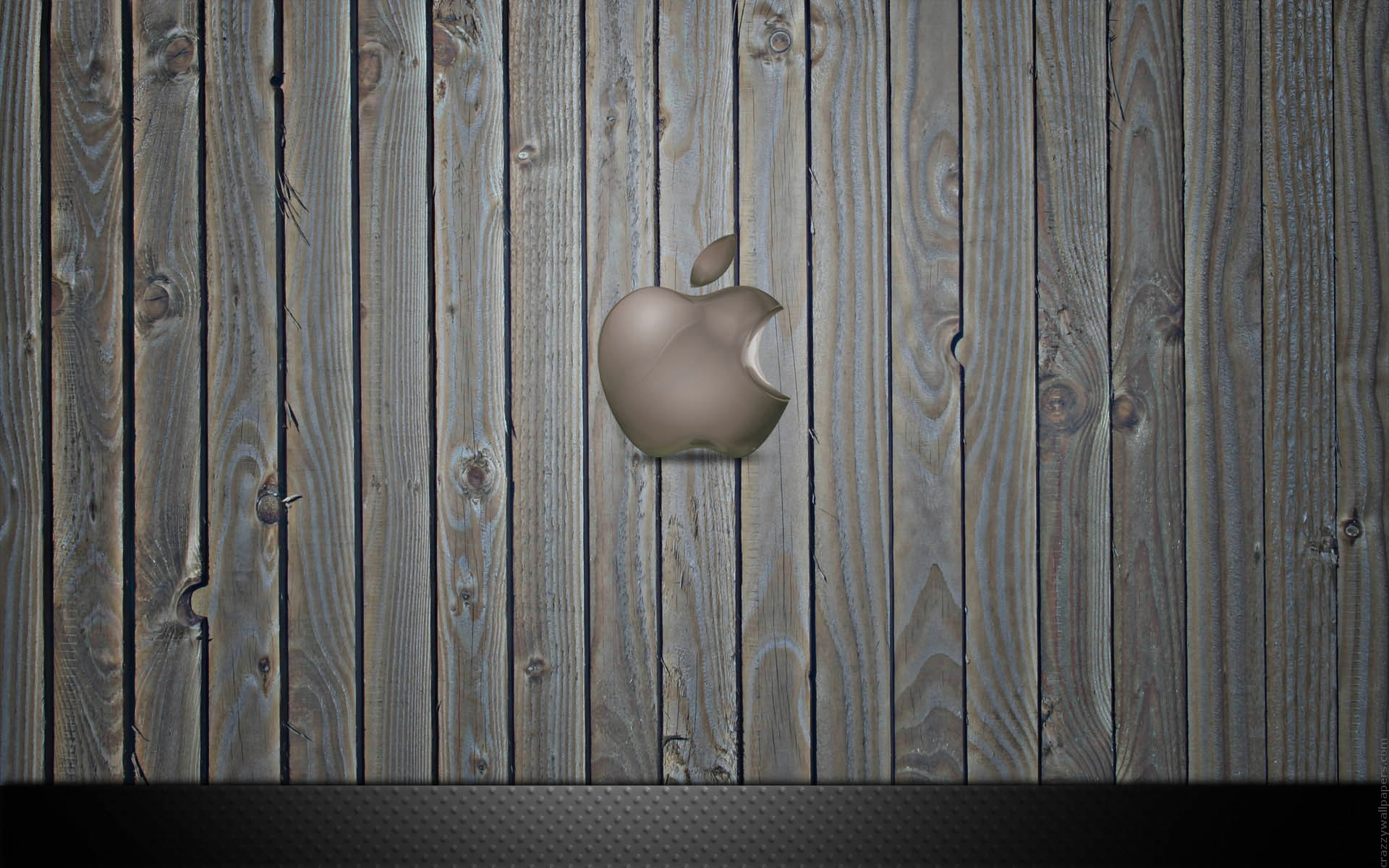 APPLE-and-MACOSX-think-different-free-wallpaper-wood