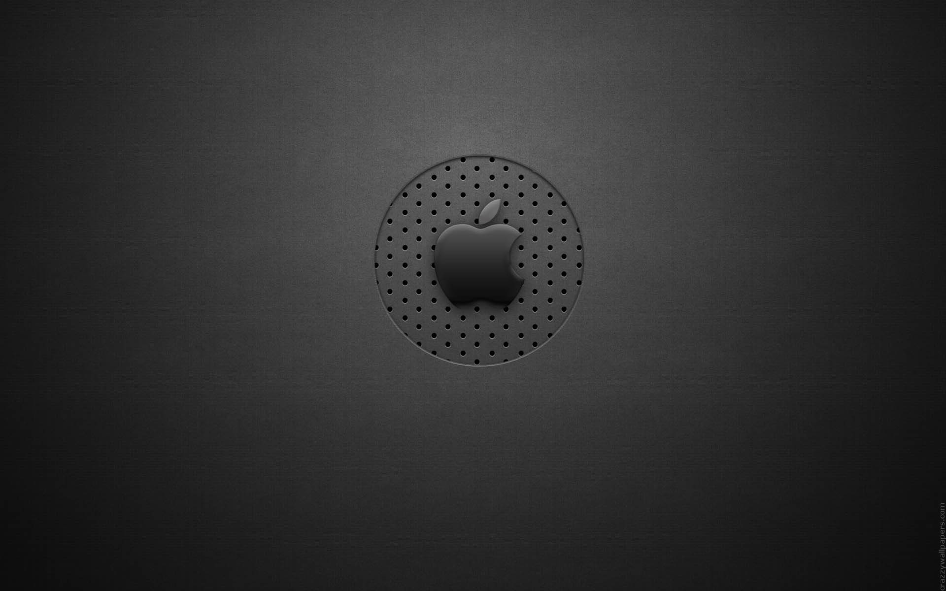 black-APPLE-and-MACOSX-think-different-free-wallpaper