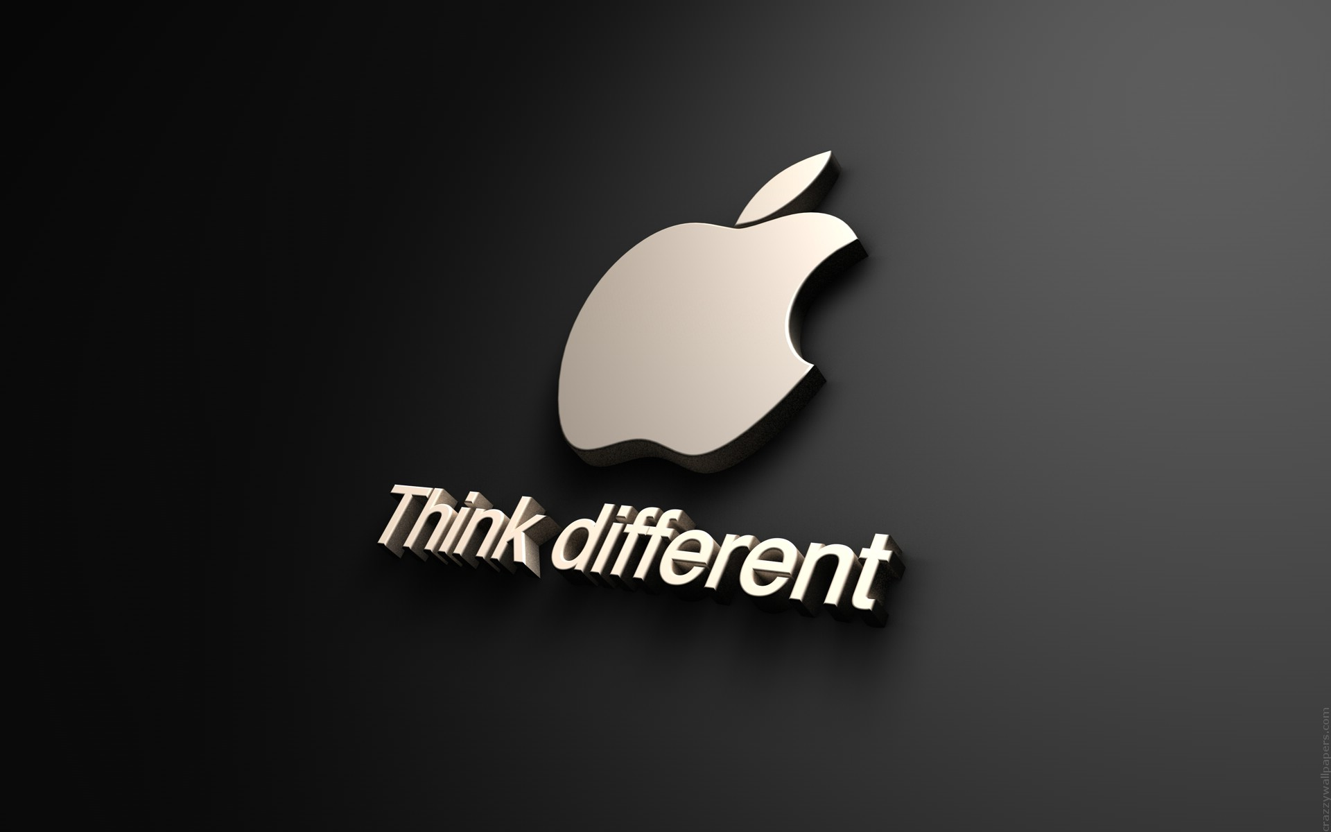 think-different-MAC-changer-image-arrier-plan-du-bureau