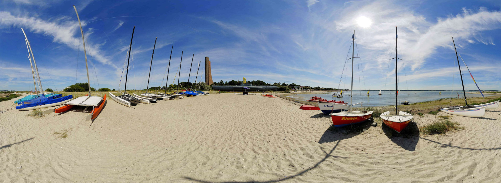 photo-panoramique-objectif-grand-angle-les-voiliers