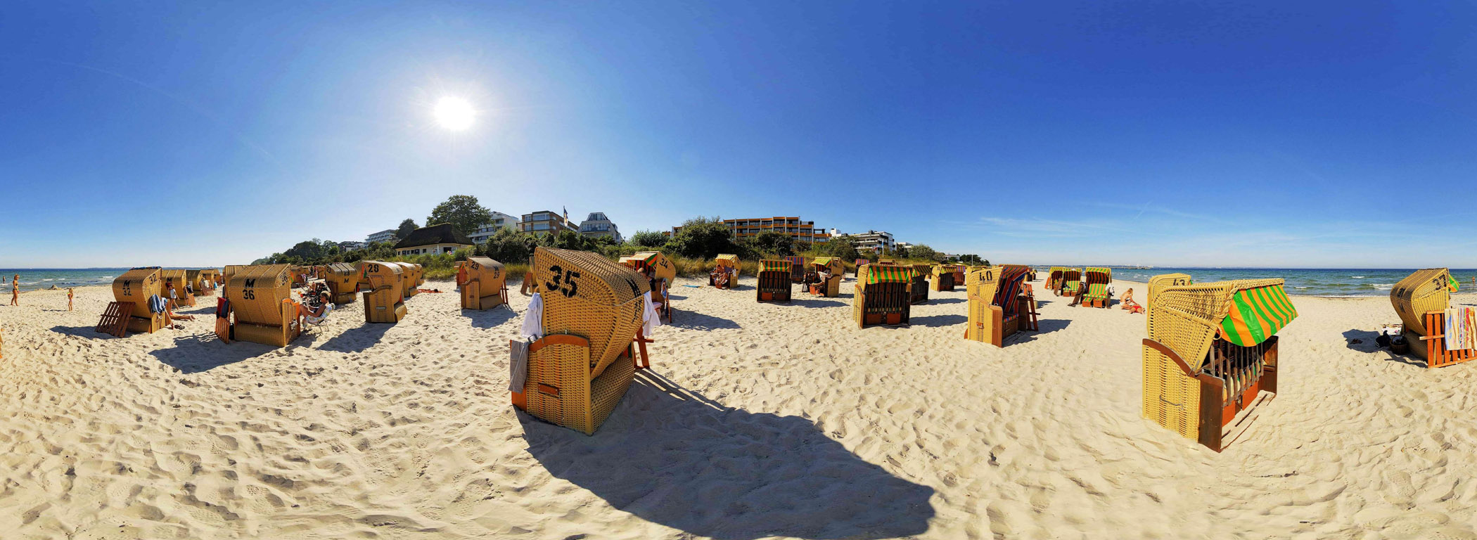 plage-de-luxe-photographie-panoramique