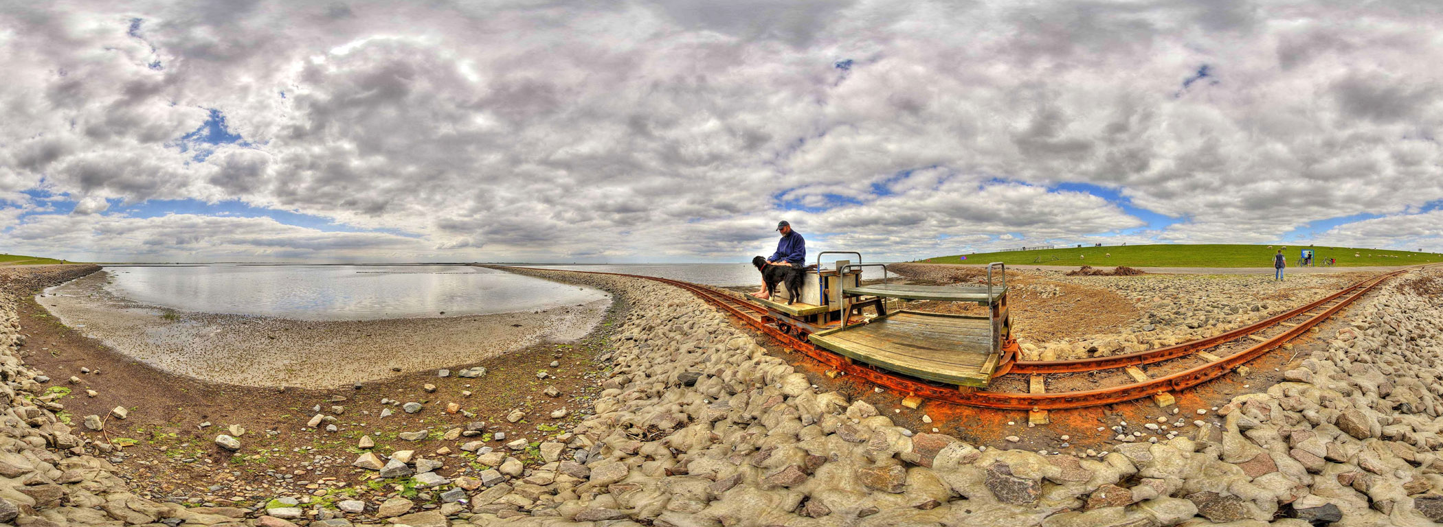 rail-photo-panoramique-objectif-grand-angle