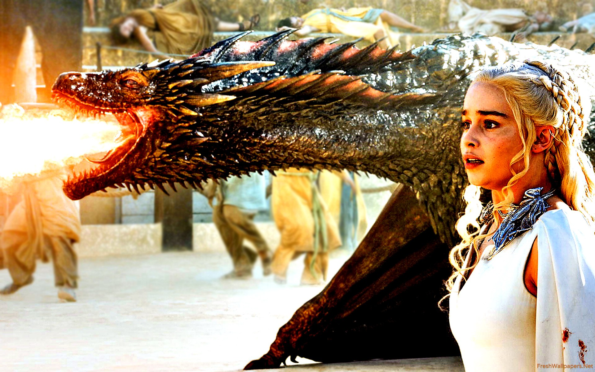 game-of-thrones-compilation-wallapers