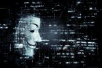 anonymous-masque-informatique