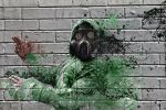 street-art- the-mask