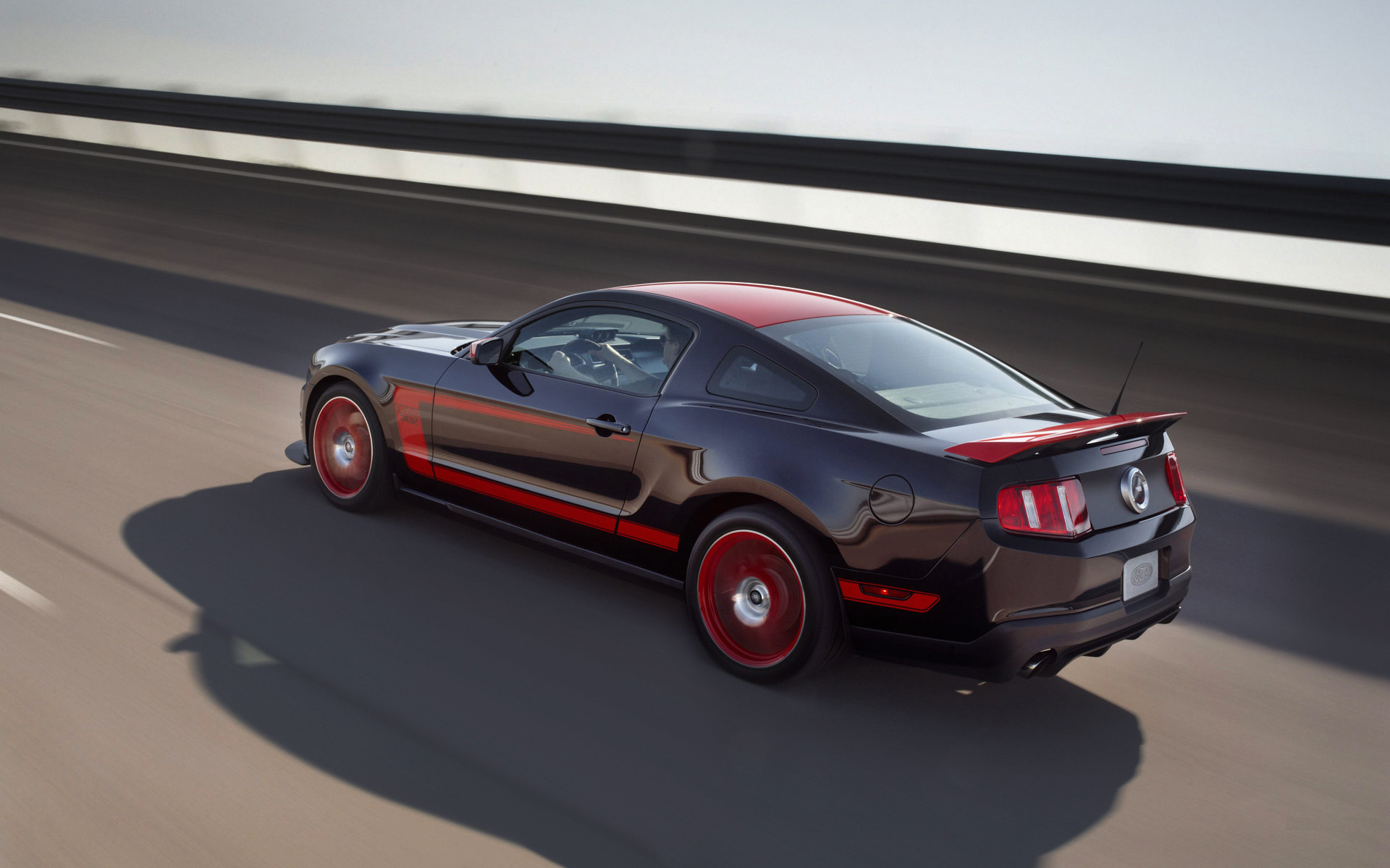 Ford-Mustang-Wide-Screen-Wallpapers